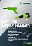 Niet- und Meisselhämmer 0221D