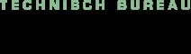 DUSPRA Technisch Bureau