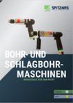 Bohr- und Schlagbohrmaschinen 0220D