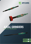 Axial Grinders 0721E