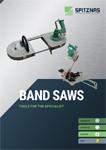 Band Saws 0220E