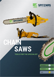 Chain Saws 0220E