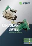 Circular Saws 0221E
