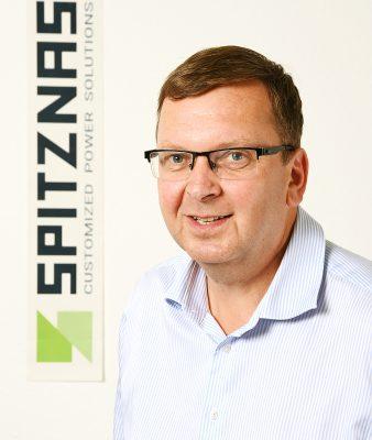 Volker Dittmann