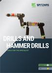 Drills and hammer drills 0220E