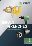 Impact Wrenches 0421E