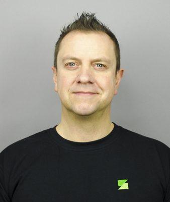 Marc Balkhaus