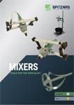 Mixers 0520E