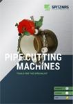 Pipe Cutting Machines 0220E1