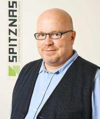Stefan Pröpper