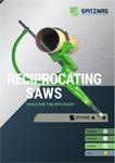 Reciprocating Saws 0221E