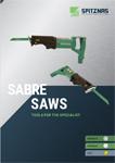 Sabre Saws 0221E