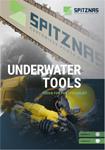 Underwater Tools 0121E