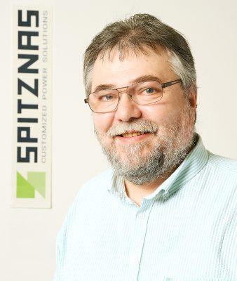 Dietmar Steinert