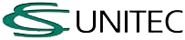 CS UNITEC Inc.