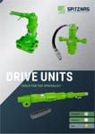 Drive Units 0321E