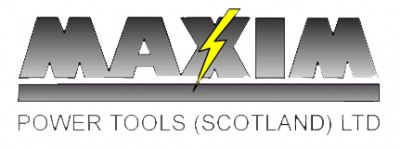 MAXIM Power Tools (Scotland) Ltd.