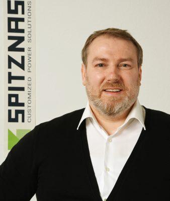 Dirk Schüller