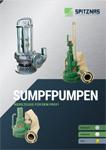 SUMPFPUMPEN 0621D